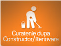 Curatenie dupa Constructor